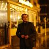 coskun, 36, г.Анкара
