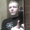 Александр, 24, г.Новая Каховка