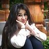 Samira, 22, г.Душанбе