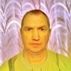 ВОВА, 48, г.Белоярский