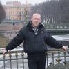 Николай, 41, г.Краснокамск