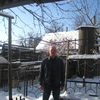 Саня, 34, г.Нововоронцовка