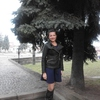 Лєна, 24, г.Ровно