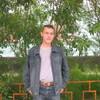 сергей, 39, г.Новый Уренгой