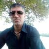 Вячеслав, 44, г.Ессентуки