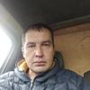 Антон, 37, г.Ангарск