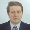 Арон, 62, г.Яремча