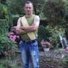 ИГОРЬ, 45, г.Ганновер