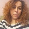 Любов, 40, г.Ивано-Франковск