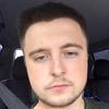 Иван, 26, г.Петрозаводск