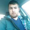 Вовка, 34, г.Севастополь