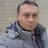 Sergey, 40, г.Запорожье