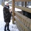 Светлана, 41, г.Орша