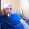 Василий, 39, г.Минск