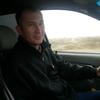 месут, 35, г.Ликино-Дулево