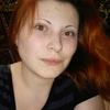 Марина, 25, г.Красногорский