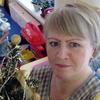 Валентина, 53, г.Навашино