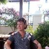 нелли, 52, г.Колпино