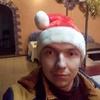 Никита, 27, г.Первомайск