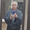 Владимир, 58, г.Губкин