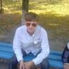 Паша, 30, г.Волноваха