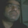 kazım, 53, г.Кайсери