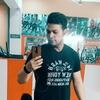 Avnish, 26, г.Gurgaon