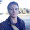 Данил, 18, г.Новочеркасск