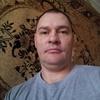 Дмитрий, 40, г.Холмск