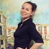 Лиса, 31, г.Высоковск