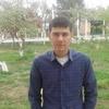 nurik, 36, г.Ашхабад