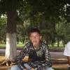 Дмитрий, 27, г.Рыбница