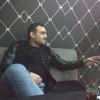 Микаэль, 26, г.Баку