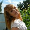 МАРИ, 40, г.Ливны
