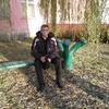 Sergei, 52, г.Мурманск