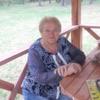 Эмилия, 64, г.Слоним