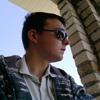 Илья, 26, г.Высокое