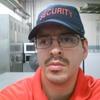 Scott David palmer, 38, г.Аббевилл