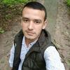 Анас, 23, г.Воскресенск