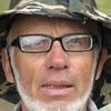 Андрей, 70, г.Малаховка