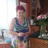 Ирина, 64, г.Нетания