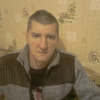 сергей, 46, г.Альменево