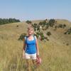 Екатерина, 36, г.Корсаков