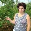 Валентина, 46, г.Белгород-Днестровский