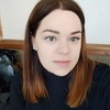 Елена, 30, г.Ярославль