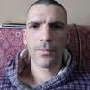 Сергей, 31, г.Рубежное