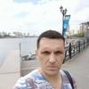 valera, 31, г.Шанхай
