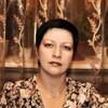 Наталья, 44, г.Белоярский (Тюменская обл.)
