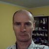 вова, 44, г.Ирпень
