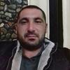 İlxam, 30, г.Баку